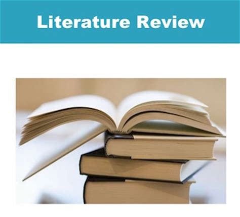 Systematic review phd thesis